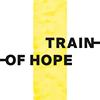 Train of Hope - Flüchtlingshilfe Wien