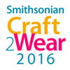 Smithsonian Craft2Wear thumb