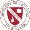 The Gunnery