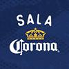 SALA Puebla