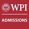 WPI Admissions