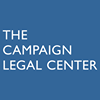 Campaign Legal Center thumb