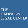 Campaign Legal Center