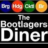The Bootlagers