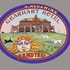 McMenamins Sand Trap & Gearhart Hotel