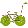 Ecocycling