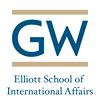 Elliott School of International Affairs