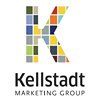 Kellstadt Marketing Group
