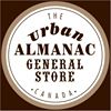 Urban Almanac