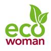 Ecowoman