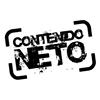 Contenido Neto Producciones