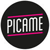 Picame