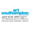Art Southampton