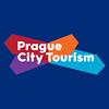 Prague City Tourism thumb