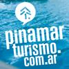 Pinamar turismo