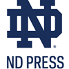 University of Notre Dame Press