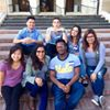 Students For Education Reform at UCLA