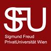 SFU - Sigmund Freud PrivatUniversität Wien