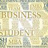 Notre Dame - Mendoza College of Business Graduate Alumni