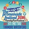 The Promenade Festival