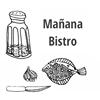 Mañana Bistro & Wine Bar