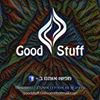 גוד סטאף - Good Stuff