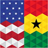 U.S. Embassy Ghana
