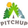 Pitchup.com