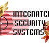 Integrated Security Systems Ltd.