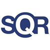 SQR Systems