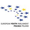 Europejski Parlament Młodzieży EYP Poland