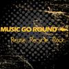 Music Go Round, Albuquerque