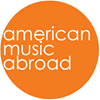 American Music Abroad