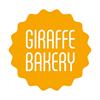 Giraffe Bakery