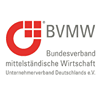 BVMW Thüringen