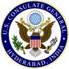 U.S. Consulate General Hyderabad thumb