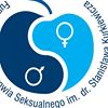 Fundacja Promocji Zdrowia Seksualnego im. dr. Stanisława Kurkiewicza