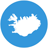 Guide to Iceland thumb