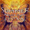 Summer Never Ends Festival thumb