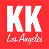KK Los Angeles