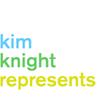 Kim Knight + Associates