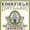 McMenamins Edgefield Distillery