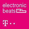 Electronic Beats PL thumb