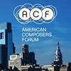 ACF Philadelphia