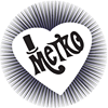 Metro Skateboarding
