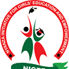 Nyanza Initiative for Girls' Education & Empowerment - NIGEE