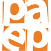 PAEP (Philadelphia Arts in Education Partnership)