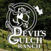 Devil's Gulch Ranch