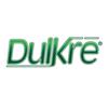 Dulkre thumb