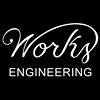 Works Engineering